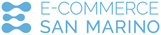 Logo e-commerce San Marino