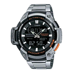 CASIO OROLOGIO CASIO COLLECTION SGW-450HD-1BER