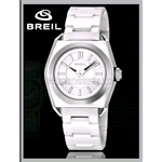 BREIL OROLOGIO ESSENCE JUST TIME CERAMICA UNISEX TW0810