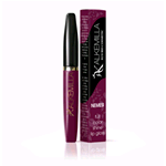 ALKEMILLA LIP GLOSS NEMESI 0075