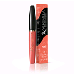 ALKEMILLA LIP GLOSS FEBE 0073