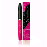 ALKEMILLA LIP GLOSS HYPNOS 0076