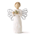 WILLOW TREE ANGEL OF THE KITCHEN WT26144