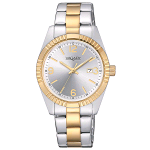 IU2-235-11 OROLOGIO VAGARY BY CITIZEN TIMELESS LADY