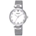 IK7-813-13 OROLOGIO VAGARY BY CITIZEN FLAIR LADY