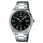 CASIO OROLOGIO CASIO COLLECTION UOMO MTP-1302PD-1A1VEF